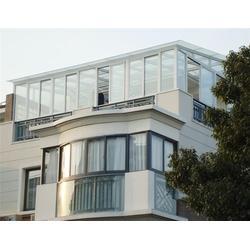 【盖阳光房】|正定盖阳光房的公司|华美门窗图片