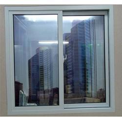 塑钢门窗安装_塑钢门窗_华美门窗图片