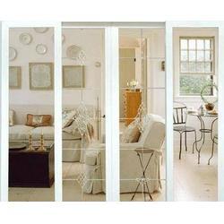 河北塑钢门窗公司_河北塑钢门窗_华美门窗图片