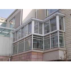 桥东区塑钢窗,塑钢窗户品牌,华美门窗图片