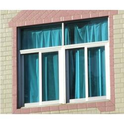 铝合金门窗如何选购|铝合金门窗|华美门窗图片