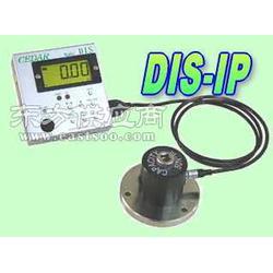 思达扭力测试仪DIS-IP5DIS-IP系列杉崎扭矩测试仪图片