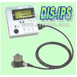 思达cedar杉崎扭力测试仪DIS-IPS5c扭矩测试仪图片