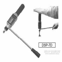 思达 DSP-7D转矩测试仪杉DSP系列现货图片