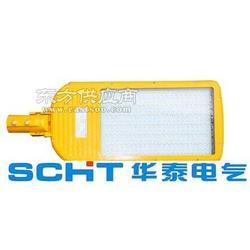 供应华泰电气XLDF01井场专用大功率LED路灯图片