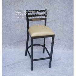 休闲吧椅图片