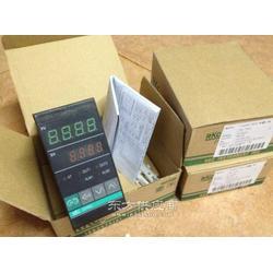 C900FD09-8DNPT100日本RKC温控器一级代理商图片