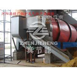 油田污泥烘干设备规格图片