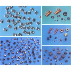 贴片磁珠、回收库存TDK贴片磁珠、鸿信达电子图片