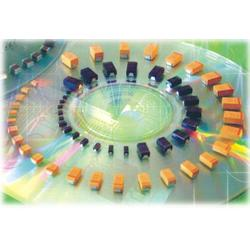 貼片磁珠-鴻信達電子-采購回收庫存風華貼片磁珠圖片