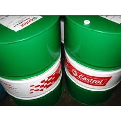 BP Energol HLP22 无灰液压油_(图)图片