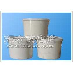 双组份聚硫密封胶具长期粘结性图片