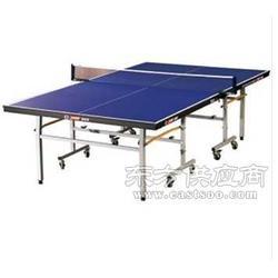 折叠乒乓球台乒乓球台生产厂家图片