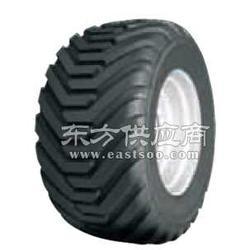 轮胎500/50-17图片