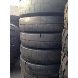 光面轮胎12.00R24 L-5S图片