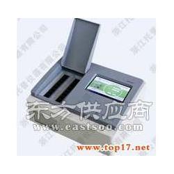 土壤养分测定仪TPY-6图片