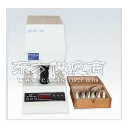白度测定仪分析淀粉白度图片