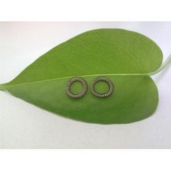 密封圈弹簧(图)|汽车发动机密封圈弹簧|密封圈弹簧图片
