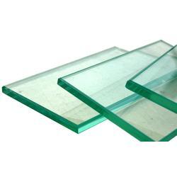 玻璃久城,玻璃久城玻璃自动切割,久城装饰图片