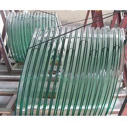 玻璃久城_玻璃久城玻璃发展前景_久城装饰图片