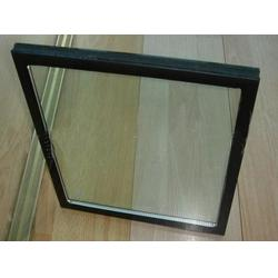 泰安玻璃深加工-最新钢化玻璃泰安玻璃深加工-久城装饰图片