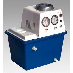 杜甫仪器(图)_循环水真空泵_长沙循环水真空泵图片
