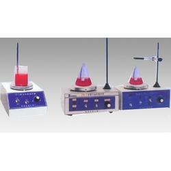 磁力搅拌器-杜甫仪器-磁力搅拌器制造商图片