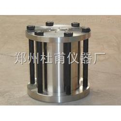 湘潭水热合成反应釜、水热合成反应釜内衬、杜甫仪器(多图)图片