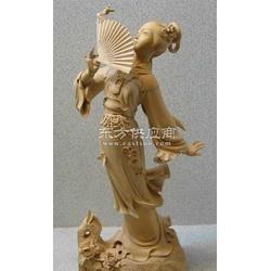 精美人物雕塑玻璃钢大型人物塑像雕塑厂家图片