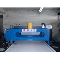 振宇机械(图),喷胶机设备,福州喷胶机图片