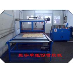 龙宇厂家直销(图)、全自动点胶机、上海点胶机图片