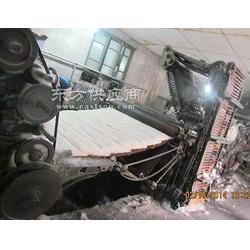 尼龍混紡廠家高陽東明毛紡廠圖片