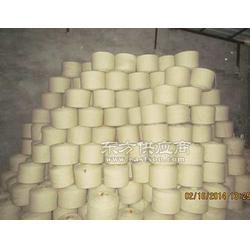 纯羊毛纱哪家合理就到高阳东明毛纺厂图片
