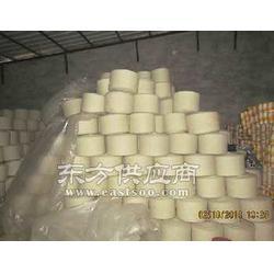 买合股纱就到高阳东明毛纺厂图片