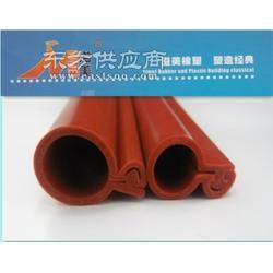 卡扣式硅胶绝缘护套管线缆保护套管图片