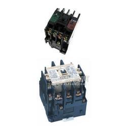 专业生产GMC系列交流接触器GMC-65厂家直销型号齐全乐清市禹德电器厂图片