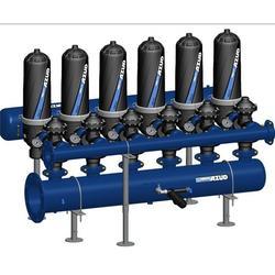 (施肥机)、灌溉施肥机技术、大丰收灌溉图片