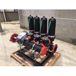 水肥一体化管理、水肥一体化、大丰收灌溉灌溉设备齐全图片