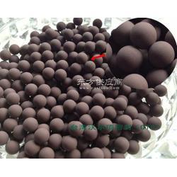 橡胶密封球质量好 低的橡胶实心球 水磨橡胶球图片