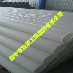 专业生产FRPP工艺管道制作图片
