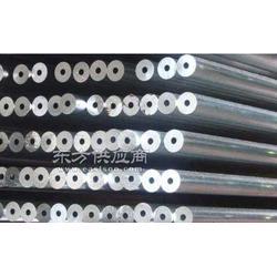 铝镁合金管-铝合金管图片