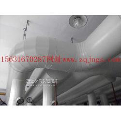 铁皮保温工程铁皮保温工程队铁皮保温联系人图片
