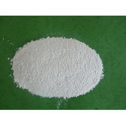 润东化工(图),氯化钙厂家,潍坊氯化钙图片
