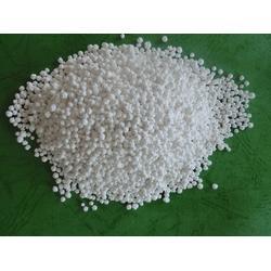氯化钙生产厂家 潍坊氯化钙 润东化工图片