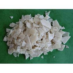氯化镁|润东化工|氯化镁图片