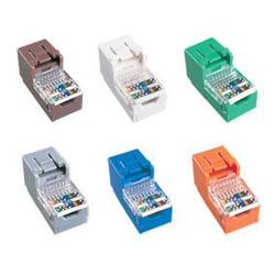 TCL六类网络模块2013 原装 TCL六类网络模块图片