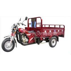 供应嘉陵正三轮摩托车JH175ZH-2优惠价1800元图片