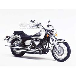 出售雅马哈太子车 DragStar 250 仅2800元图片