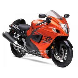 2014年最新款铃木摩托车报价 铃木摩托车125图片