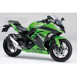 全新阿普利亚rs125摩托车跑车出售图片
